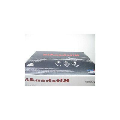 KitchenAid KSM75SL Classic 4.5-Qt. Stand - Box