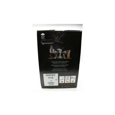 KitchenAid Classic Plus 4.5-Qt. -