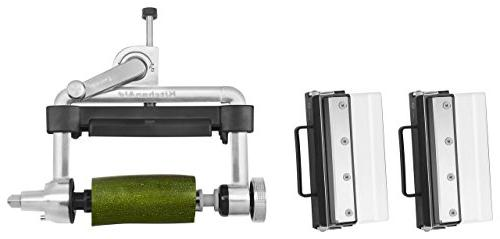 KitchenAid KSMSCA Cutter 1