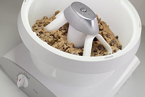 Bosch MUZ6CP2 Kitchen Machine