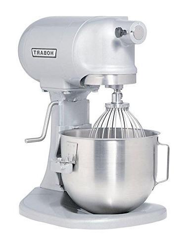 n50 619 mixer