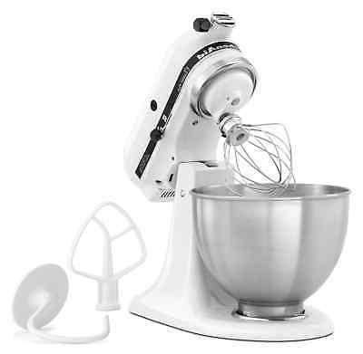 NEW KitchenAid Series Tilt-Head Mixer,