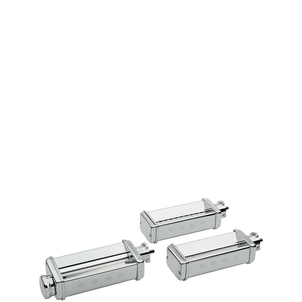 pasta roller and cutter set for smf01