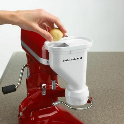 KitchenAid® Pro 600™ Mixer, KP26M1X