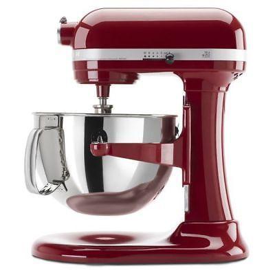 KitchenAid® Pro 6 Stand Mixer,