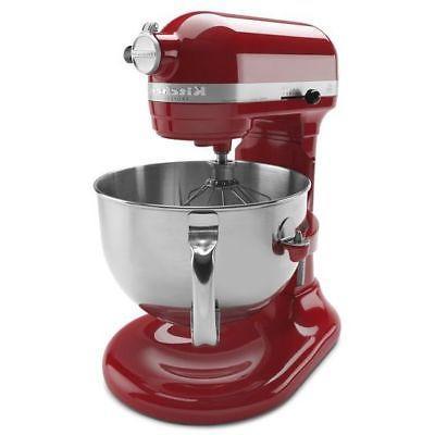 KitchenAid® Pro 600™ 6 Bowl-Lift Stand Mixer,