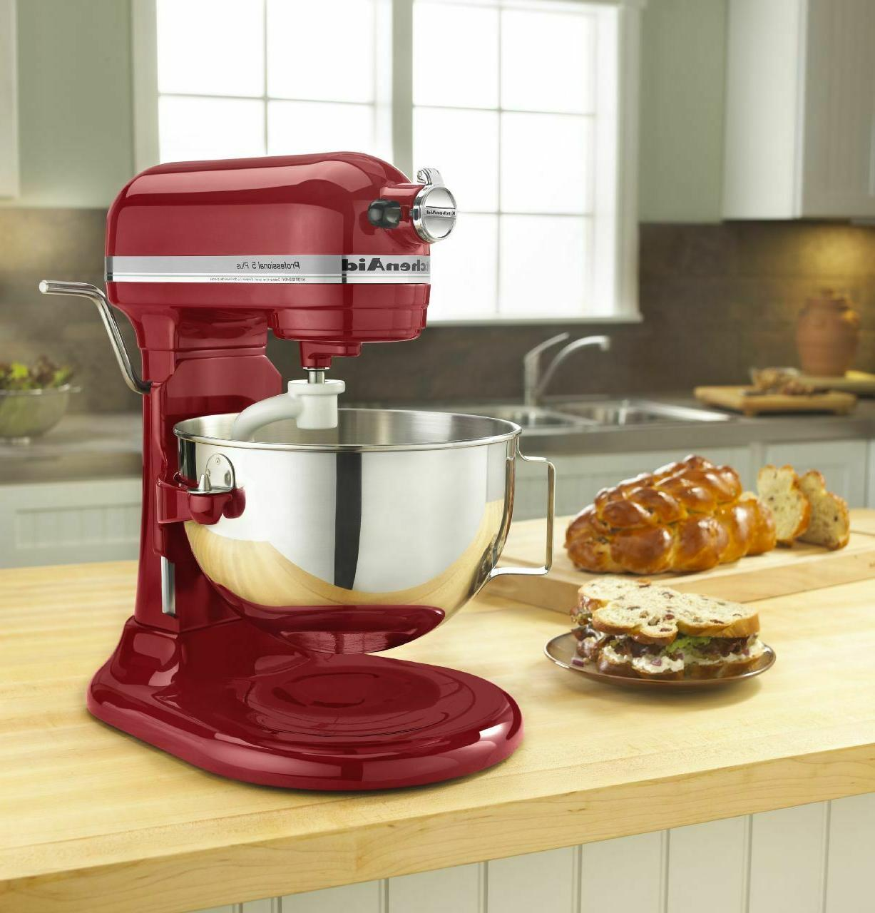 KitchenAid® Series Stand