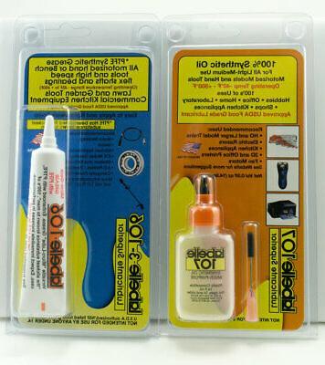 safe super lubes home appliances blenders slicers
