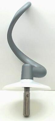Cuisinart Stand Mixer, 7 QT Dough Hook, for model SM-70, SM-