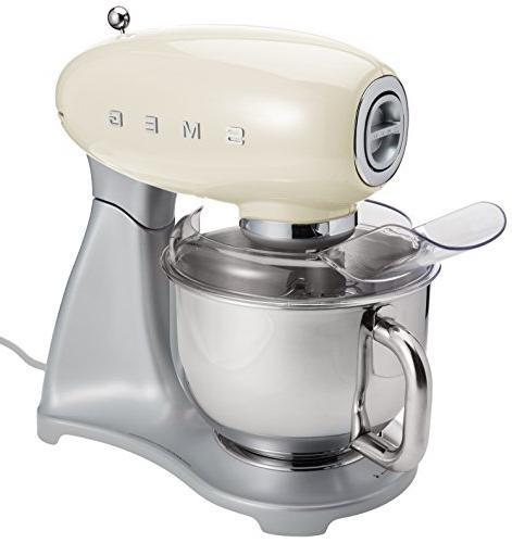smf01 stand mixer