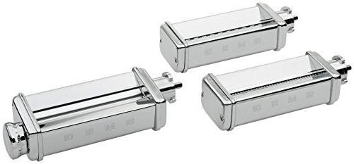 smpc01 pasta roller cutter set