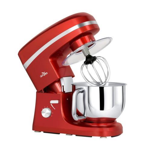stand mixer 5 5 qt kitchen mixer