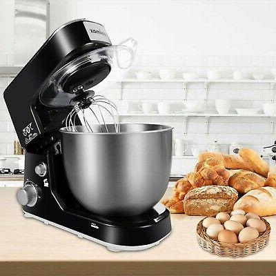 Stand Mixer, 800W