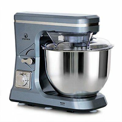 Stand Mixer 6Speed Kitchen