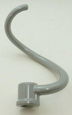 Stand Mixer, 5Qt Spiral Dough Hook for KitchenAid, KNS25BDH,
