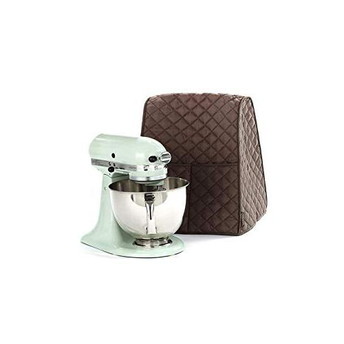 stand mixer cover