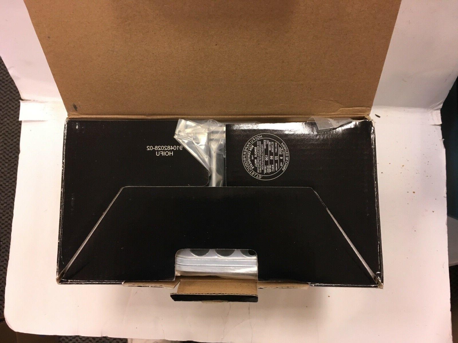 KITCHENAID® GRAIN MILL NEW IN BOX