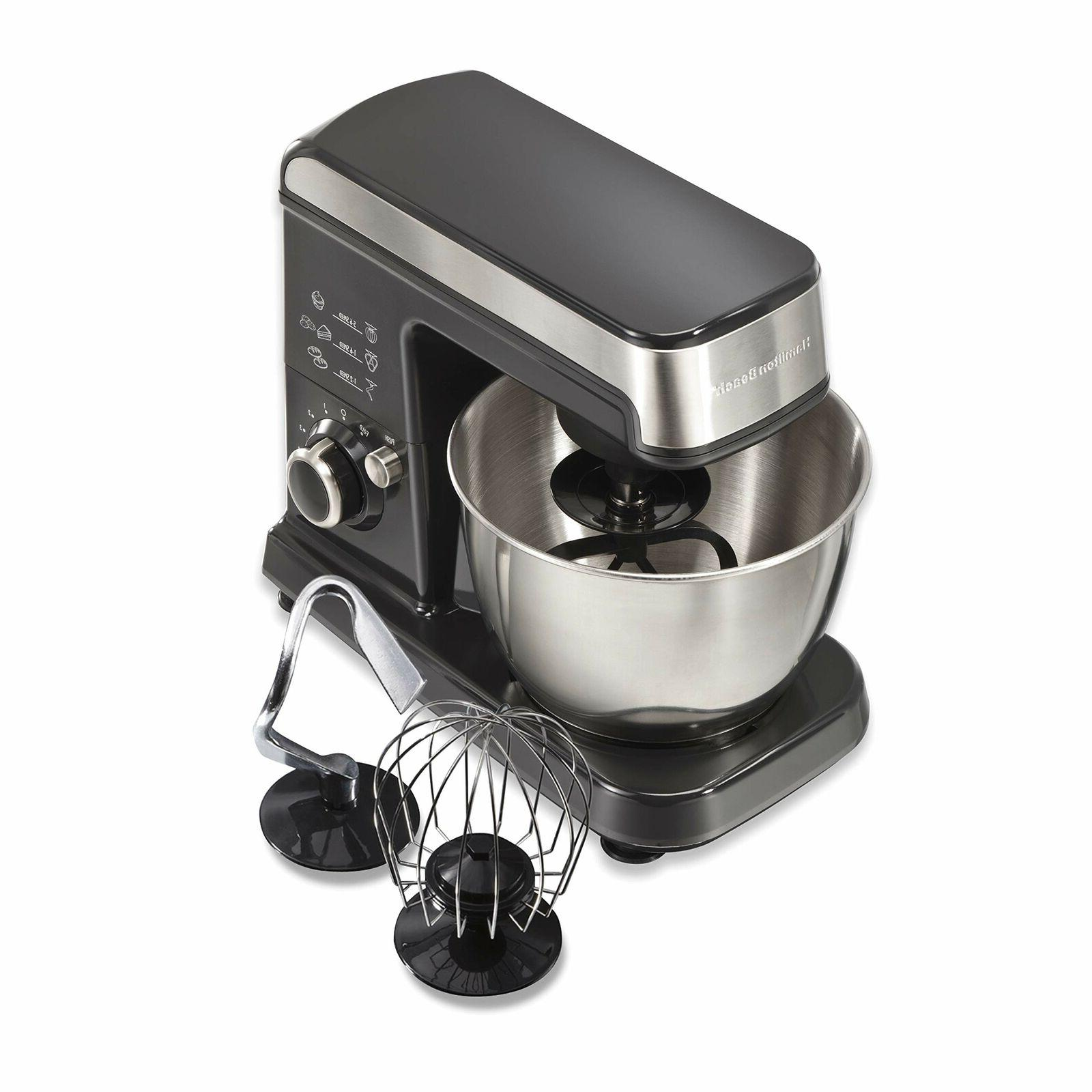 stand mixer machine mixing kitchen