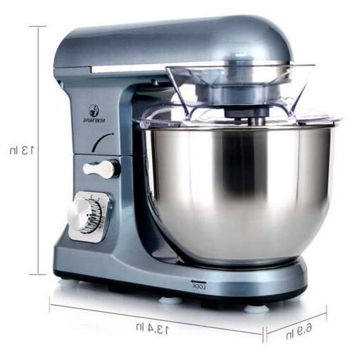 professional mixer MK37 V