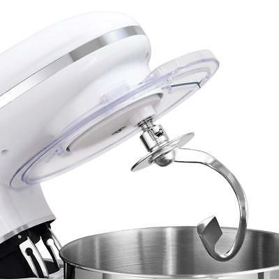 Stand Electric Food Mixer with