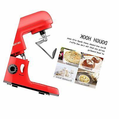 CHEFTRONIC Stand SM-985, 350W Speeds Compact ... Free