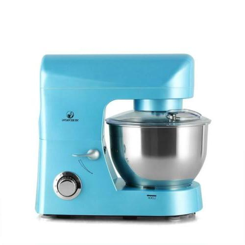 MURENKING high-power Stand Mixer