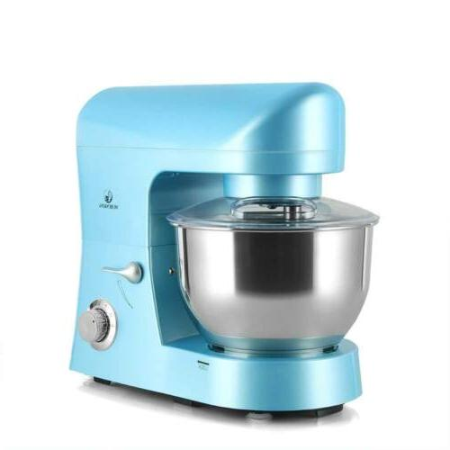 MURENKING high-power Mixer SM168 5-Qt