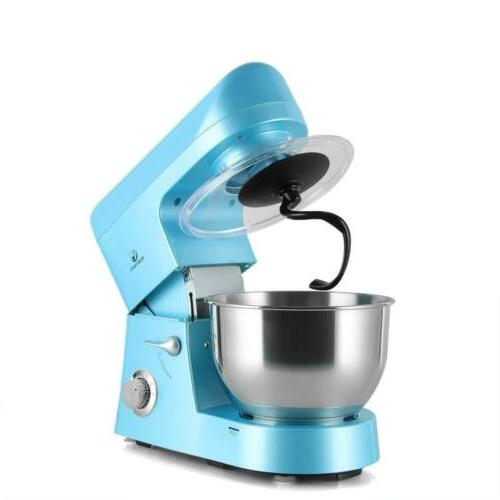 high power multifunction stand mixer sm168 5
