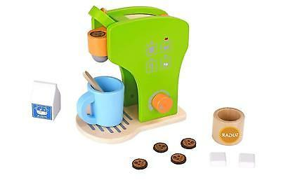 Toy Mixer, and Coffee Set