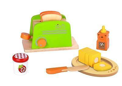 Toy Kitchen Mixer, Toaster