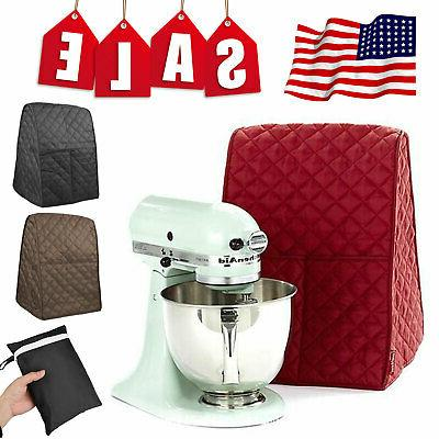 universal home stand mixer dust proof cover