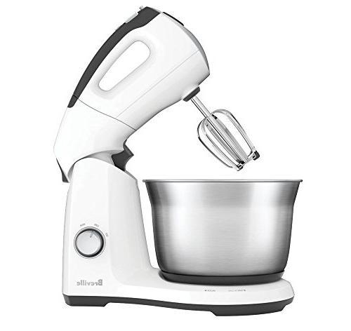usa bem600xl handy stand mixer