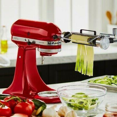 KitchenAid Noodle