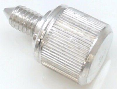 Stand Mixer Attachment Thumbscrew for KitchenAid 9709194 AP3952642