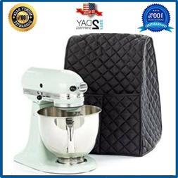 Large Size Stand Mixer Cover, Dustproof 4.5-6 Quart Kitchen