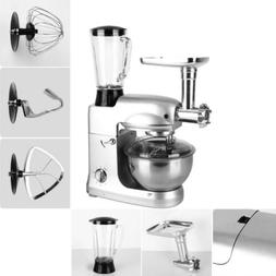 800w 3 in 1 meat grinder upgraded