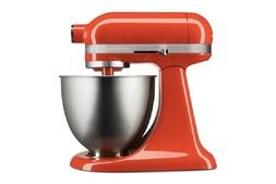 mini 3 5 qt stand mixer accessories
