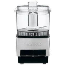 Cuisinart Mini-Prep Processor - BrushedMetal