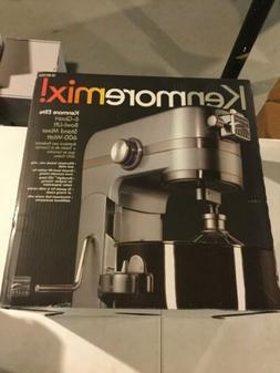 Kenmore Mix Elite 6qt Bowl Lift Stand Mixer 89308  Brand New