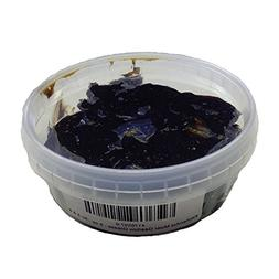 mixer gearbox grease