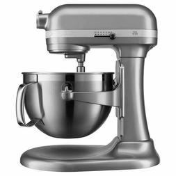 KitchenAid Professional Series 6 Quart Bowl Lift Stand Mixe