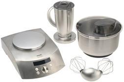 Bosch MUM 7400 700-Watt Kitchen Machine