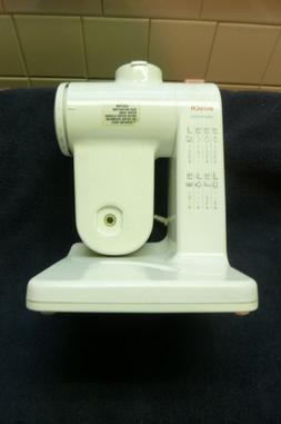Bosch MUM44  Compact kitchen stand Mixer machine  NO BOWL