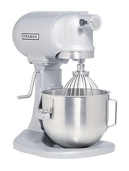 Hobart N50-604 Mixer