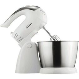 New Brentwood Appliances SM-1152 5-Speed + Turbo Electric St
