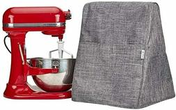 New Dust Cover for KitchenAid Tilt Head and Bowl-Lift Stand