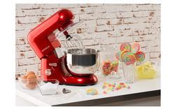 NEW KLARSTEIN Pico • Tilt-Head Stand Mixer Kitchen tools C