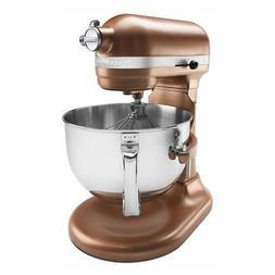 *New* Kitchenaid Pro 600 Stand Mixer 6qt Super Big Large Cap