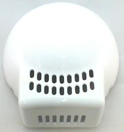 OEM Whirlpool 240253-1 Stand Mixer End Cover