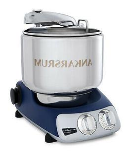 Ankarsrum Original Electric Stand Mixer, 7.4 Quart